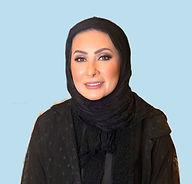 Shaima Salmeen