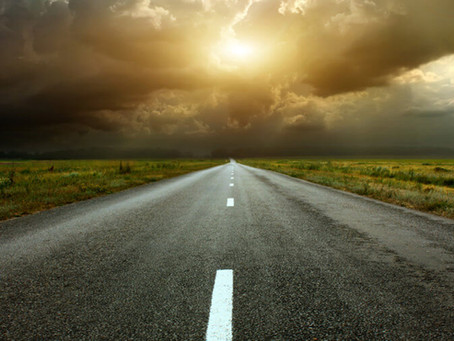 Benchmarking roads unit rates - 2018