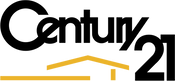 1280px-Century_21_Real_Estate_logo.svg.p