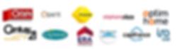 bullding_réseau_agences_immobilières_cha