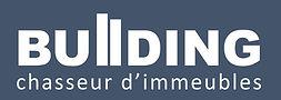 Logo nouveau bullding .jpg