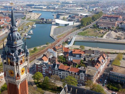 Quelle est la rentabilité d'un immeuble de rapport à Calais ?