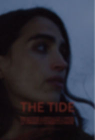 The Tide Film Poster