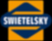 Swietelsky_logo.svg.png