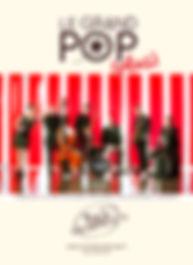 GRAND POP.jpg