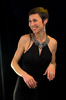 Florie Dufour