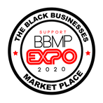 BBMP Black and Red Logo 300 dpi.png