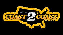Coast 2 Coast Logo2 copy.png