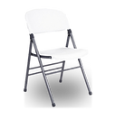 table-and-chair-rentals_655638_big2.png