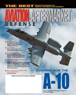 AAD Cover.jpg