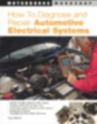 Auto Ele Book Cover.jpg