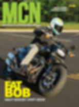 MCN Cover Color2.jpg