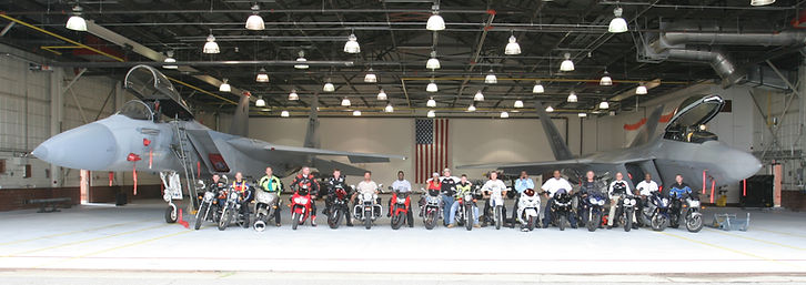 Langley AFB 2009.jpg