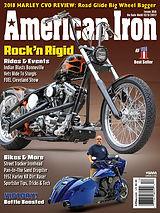 AIM-356-cover.jpg