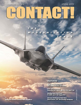 Contact Cover.jpg
