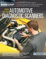 NewScannerBook.jpg