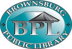 BPL-Logo-K-and-321cv_pc.png