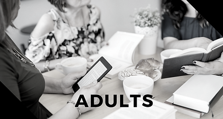 Adults (1).png