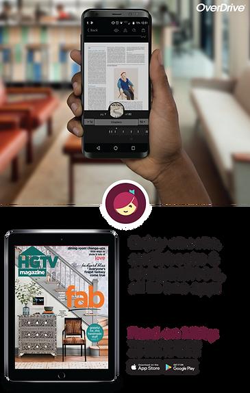 MagazinesLibby_HalfsheetNEW.png