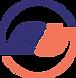 Logo-NT-PRO-SPORTS.png