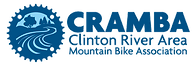 CRAMBA-Logo-For-Website.png