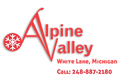 Alpine Valley Logo.png