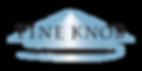 PK Logo.png