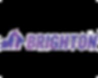 Mt Brighton Logo.png