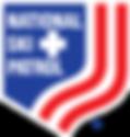 NSP_Logo_small.png