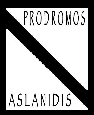 Maki Aslanidis - photo accueil