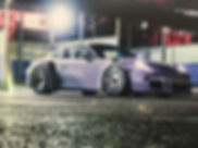 Porsche-991-GT3-RS-Pokal-Wheels.jpg