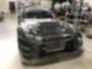 Nissan GTR GT3 .jpg