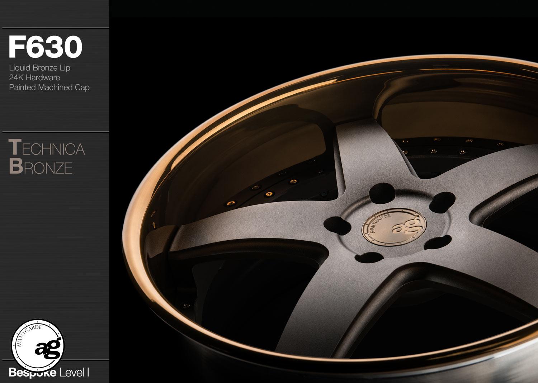 detail-ag-f630