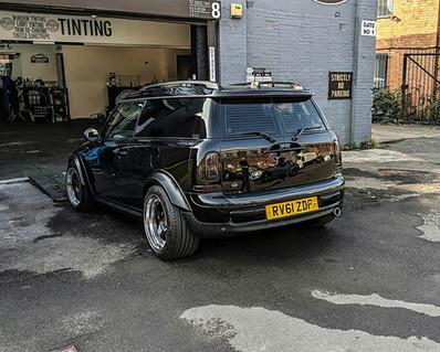 R55_Mini Flares_Van