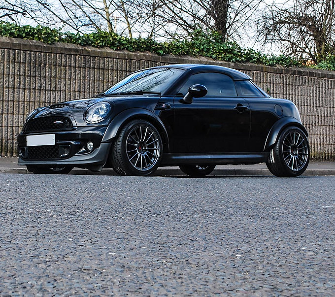 VAD R58 Coupe_3.jpg