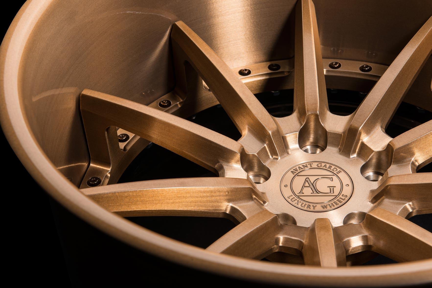 AG-F422-Monaco-Bronze-Face-Detail