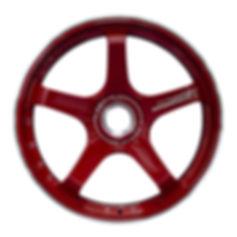 Advan Racing GT Red Porsche.jpg