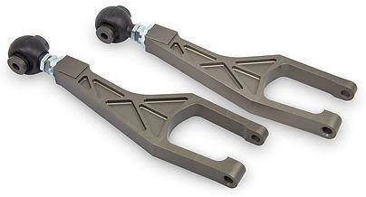 991-adjustable-rear-lower-wishbone.jpg