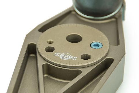 adjustable-caster-bushings-for-control-arm_installed_001.jpg