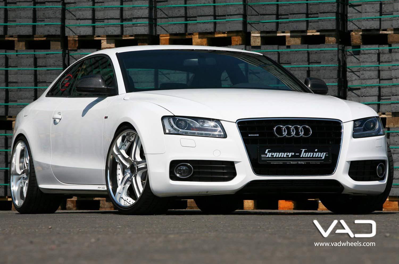 Audi-A5-Altstadt-S250-White-21''