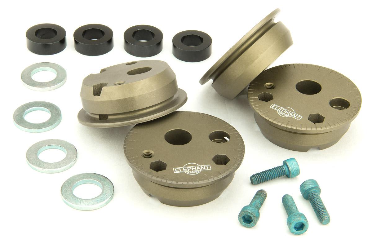 adjustable-caster-bushing-kit_001