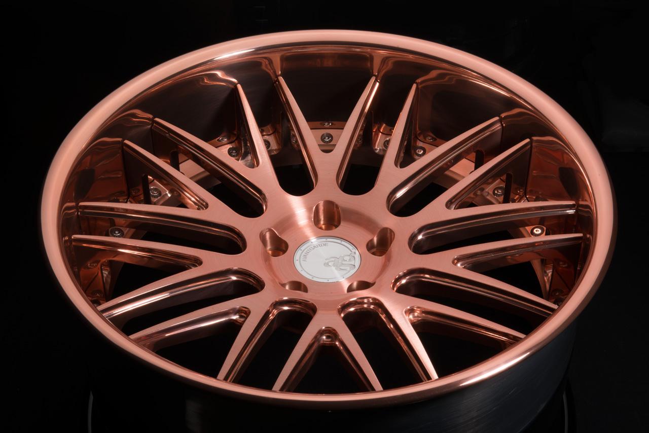 agl10-spec2-concave-brushed-rose-gold-polished-rose-gold-lip-5