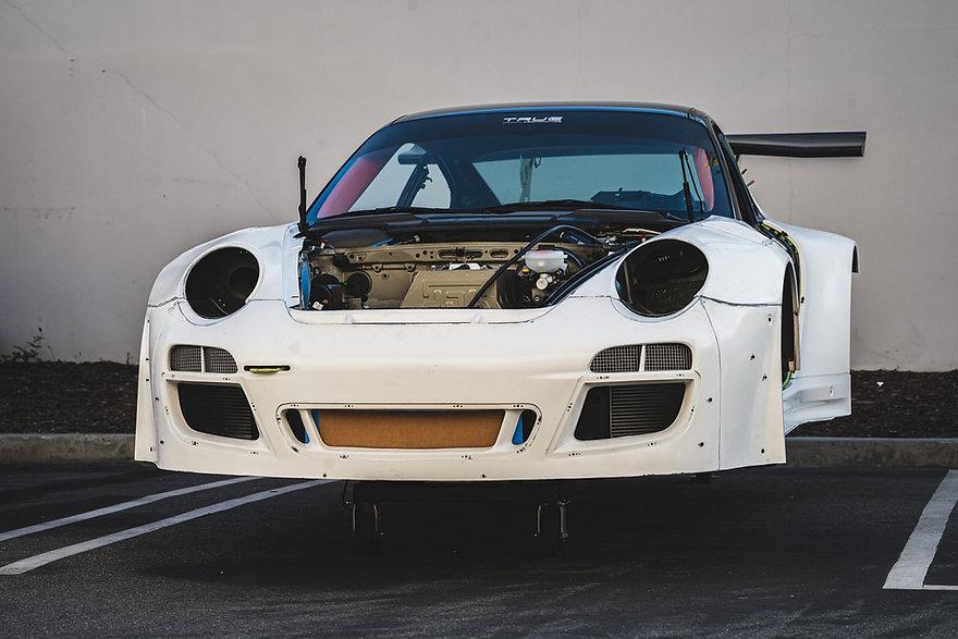 Porsche 997 R13 GT3R.jpg