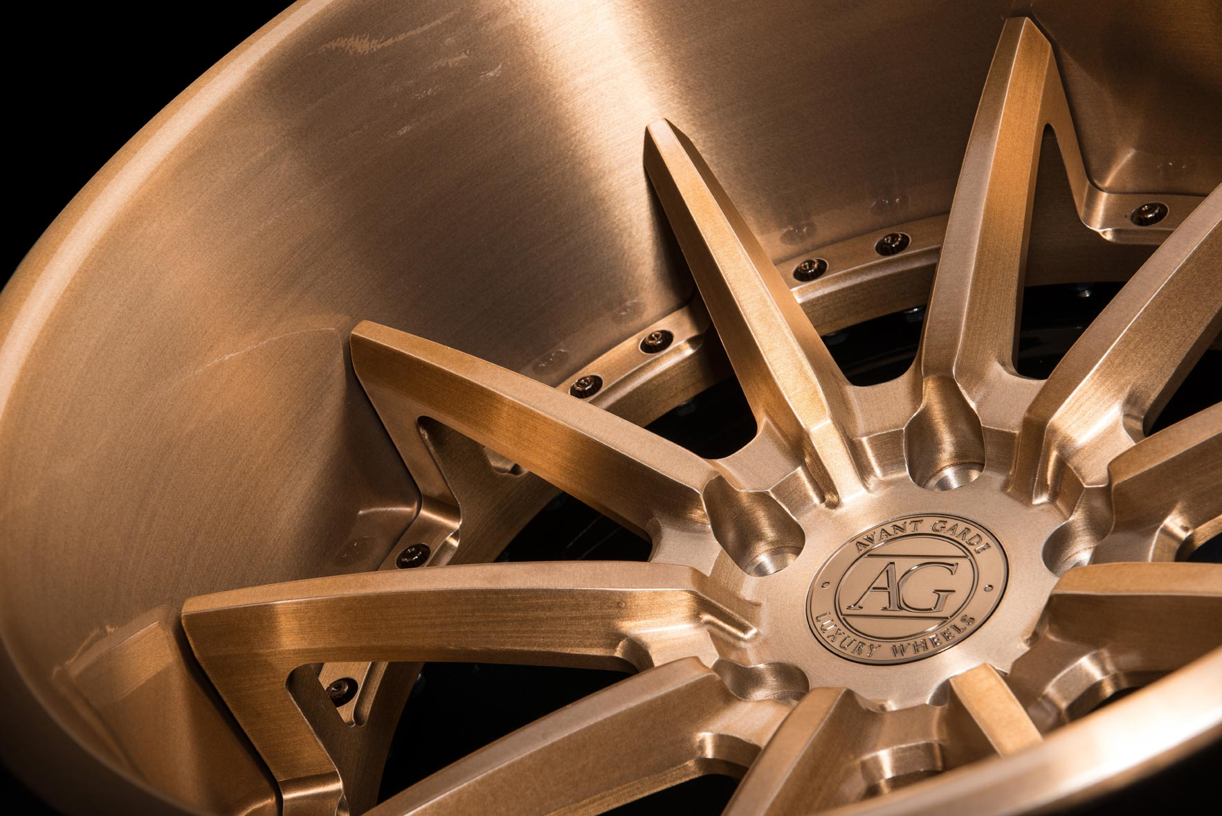 AG-F422-Monaco-Bronze-dish