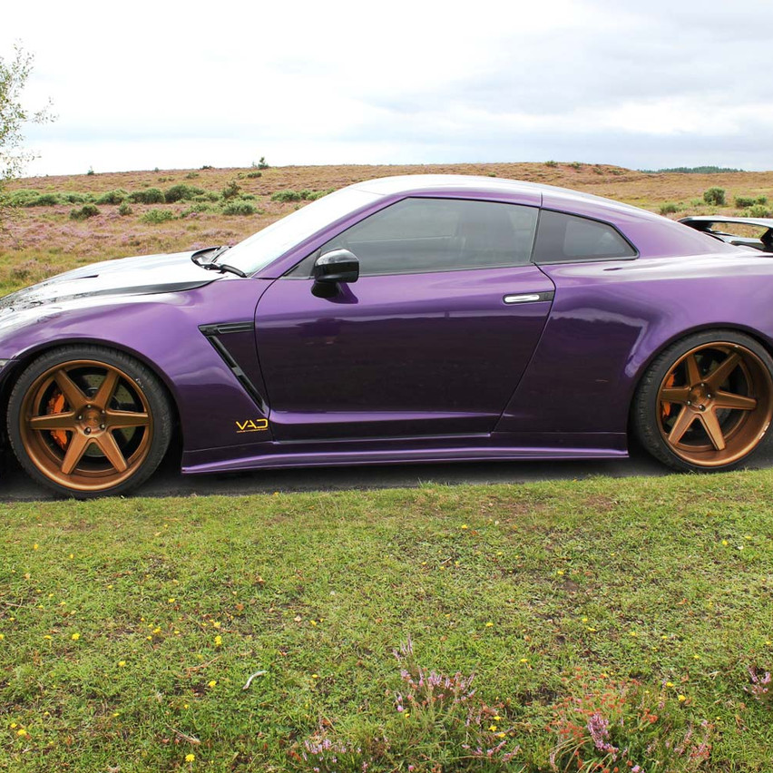 VAD-GTR-WIDEBODY-5