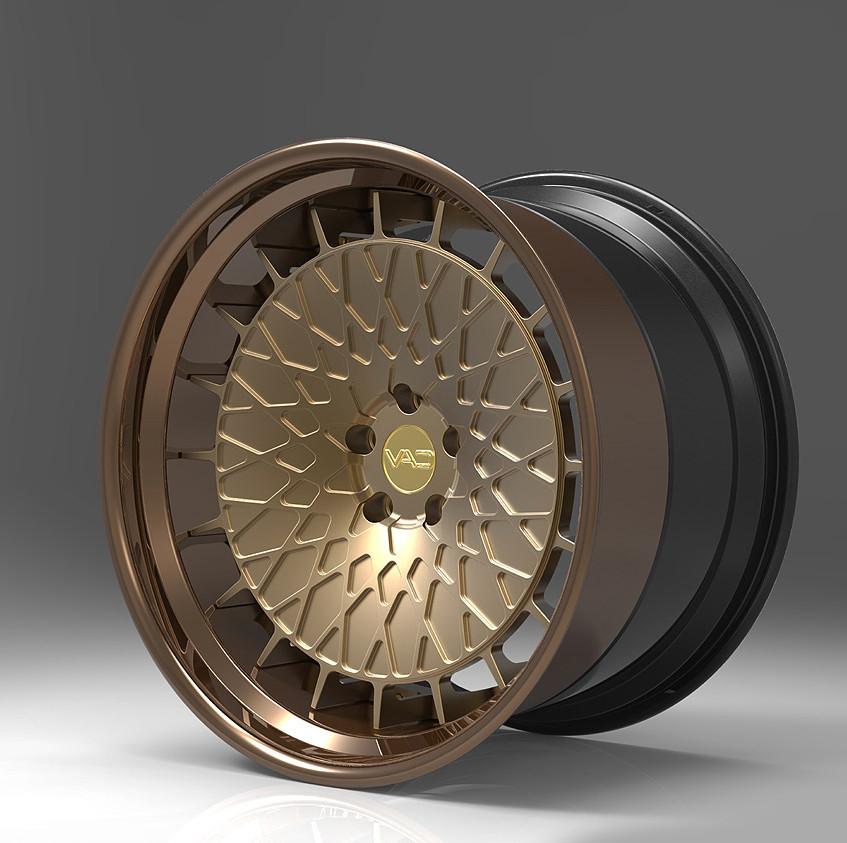 VAD-LMS-Side-Profile-bronze