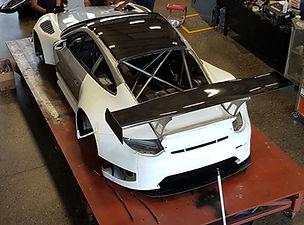 Porsche GT3R Rear.jpg