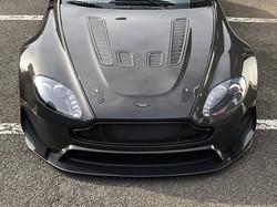 ACR Aston Martin Vantage Aero Kit_17