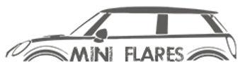 Mini R56 Flares Email Signature.jpg