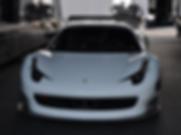 Ferrari--458-Aspect-GT-Conversion.png